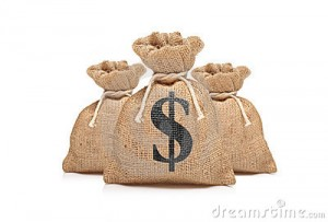 view-three-money-bags-us-dollar-sign-15626300