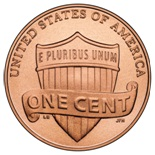 Investing In Copper Pennies: More Cons Than Pros?