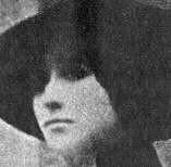 Madame Anne-Marie Pascal