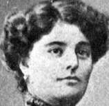 Madame Berthe-Anna Héon
