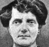 Madame Célestine Buisson