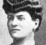 Madame Thérèse Laborde-Line