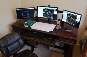 Computers for forex trading